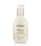 Jurlique Soothing Foaming Cleanser 6.7oz EXP 3/15
