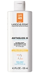 La Roche-Posay Anthelios 45 Body Ultra Light Sunscreen - 4.2 fl oz.