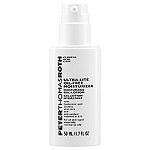 Peter Thomas Roth Utra-Light Oil Free Moisterizer 1.7 oz