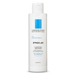 La Roche-Posay Effaclar Clarifying Solution 6.76 fl oz