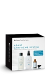 SkinCeuticals Adult Acne System 3 Piece Kit