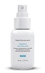 SkinCeuticals Redness Neutralizer  50 ml / 1.67 oz