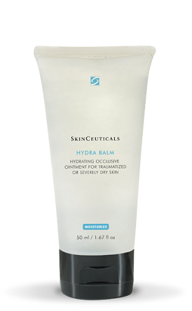 SkinCeuticals Hydra Balm 50 ml / 1.67 oz