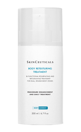 SkinCeuticals Body Retexturing Treatment  200 ml / 6.7 fl oz