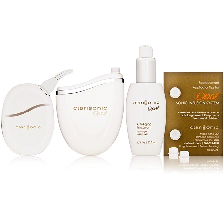 Clarisonic Opal Anti-Aging Sea Serum