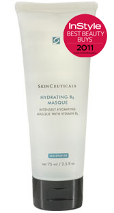 SkinCeuticals Hydrating B5 Masque  75 ml / 2.5 oz