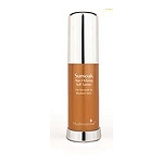 Hydroxatone Age-Defying Lightweight Self Tanner 1 oz.