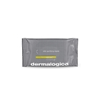 Dermalogica Skin Purifying Wipes 20ct