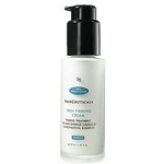 SkinCeuticals Skin Firming Cream  50 ml / 1.67 oz