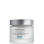 SkinCeuticals Daily Moisture  60 ml / 2 oz