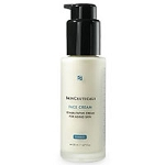 SkinCeuticals Face Cream  50 ml / 1.67 oz
