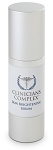 Clinicians Complex Skin Brightening Serum 1 oz