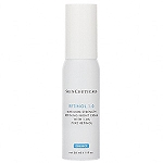 SkinCeuticals Retinol 1.0  30 ml / 1 oz