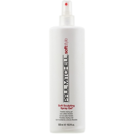 Paul Mitchell Flexible Style Fast Drying Sculpting Spray 500 ml/16.9 fl oz