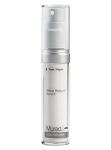 Murad Sleep Reform® Serum 1.0 FL. OZ
