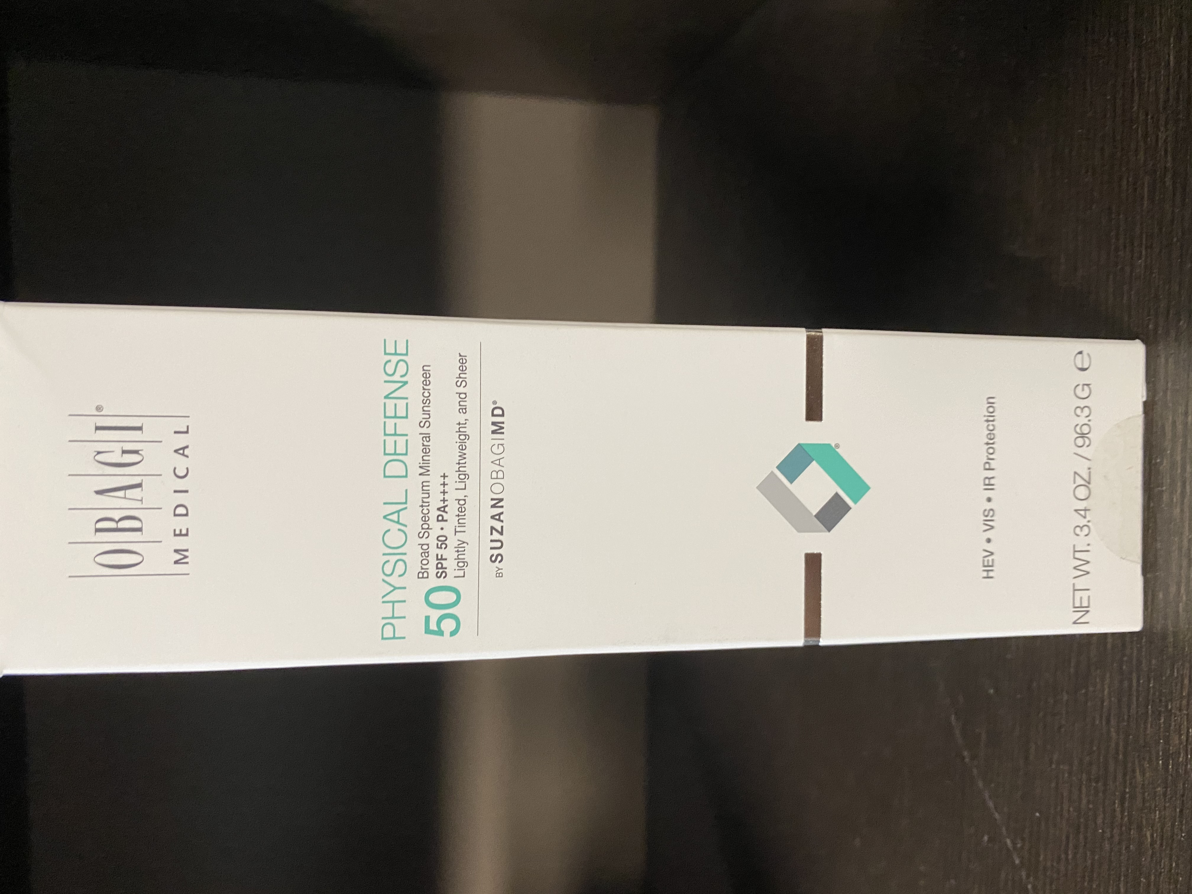 CELLEX-C Sun Care SPF 50+ 4 oz