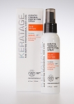 Keratage Keratin Thermal Protection Spray