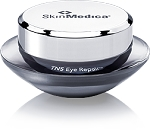 SkinMedica TNS Eye Repair 0.5oz