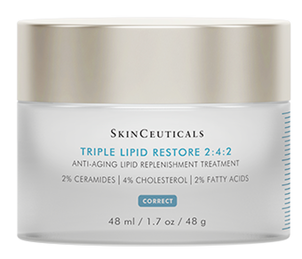 SkinCeuticals Triple Lipid Restore 2:4:2 48 ml / 1.6 oz