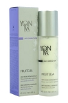 YON-KA Fruitelia - Normal to Oily Skin  50 ml / 1.69 oz