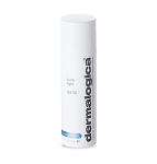 Dermalogica Pure Light SPF50, 1.7 oz (50 ml)