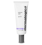 Dermalogica Redness Relief SPF20, 1.3 oz (40 ml)