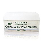 Eminence Quince & Ice Wine Masque - 2 oz