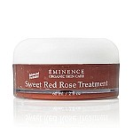 Eminence Sweet Red Rose Treatment - 2 oz