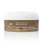 Eminence Pear & Green Apple Masque - 2 oz