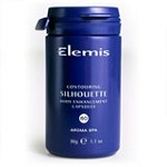 Elemis Spa At Home Body Enhancement Capsules - Silhouette - 60caps