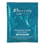 Elemis Spa At Home Musclease Herbal Bath Synergy  - 30g x 10