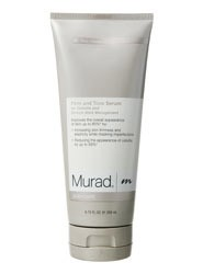 Murad Firm and Tone Serum 6.75 FL. OZ.