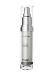 Murad Intensive Wrinkle Reducer® 1 FL. OZ