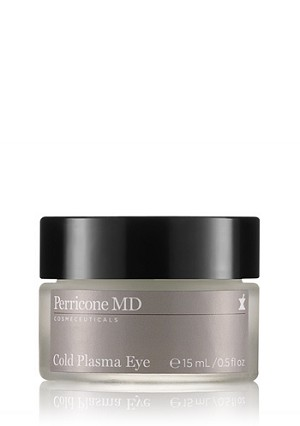 Perricone MD Cold Plasma Eye 0.5oz