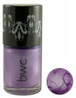 Beauty Without Cruelty Attitude Nail Color Heather Mist 0.34 oz