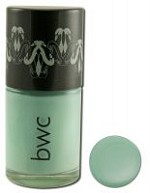 Beauty Without Cruelty Attitude Nail Color Mermaid 0.34 oz