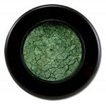 Beauty Without Cruelty Mineral Loose Eyeshadow Desire (Dark Green) 0.05 oz