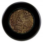 Beauty Without Cruelty Mineral Loose Eyeshadow Intrigue (Warm Brown) 0.05 oz