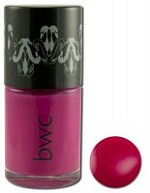 Beauty Without Cruelty Attitude Nail Color Pink Crush 0.34 oz