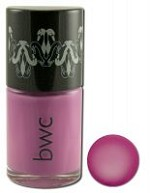 Beauty Without Cruelty Attitude Nail Color Sweet Pea 0.34 oz