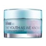 Bliss- the youth as we know it anti-aging night cream 1.7 fl oz
