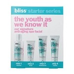 Bliss-the youth as we know it starter kit