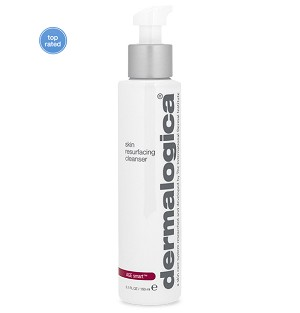Dermalogica Skin Resurfacing Cleanser, 5.1 oz (150 ml)