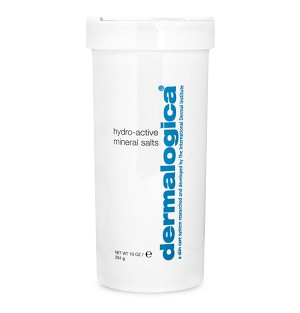 Dermalogica Hydro-Active Mineral Salts, 10 oz (284 gm)