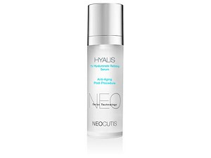 NEOCUTIS Hyalis 1% Hyaluronate Refining Serum - 0.5 fl oz / 15 ml