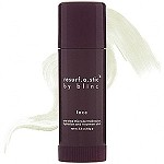 BLINC Resurf.a.stic Face (2oz.)