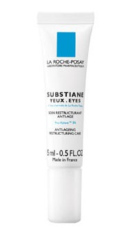 LaRoche-Posay Substiane Eyes - 0.5 FL. OZ. - Tube