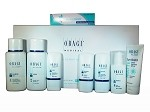 Obagi Skin Transformation Kit  Normal/Oily FULL SIZE