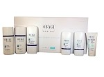 Obagi Skin Transformation Trial Kit (TRAVEL KIT) Normal/Dry