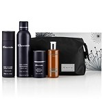 Elemis Superstar Grooming Kit